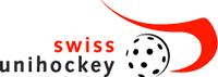 Swissunihockey